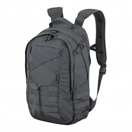 Helikon-Tex® EDC Pack® Backpack - Cordura® - Shadow Grey