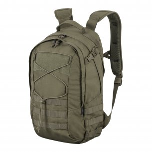 Helikon-Tex® EDC Pack® Backpack - Cordura®