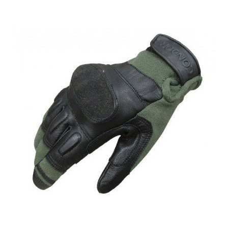 Condor® Kevlar Tactical Gloves (220-007) - Sage