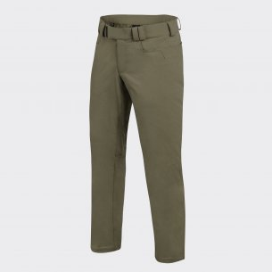 Helikon-Tex® COVERT TACTICAL PANTS® Hose - VersaStretch® - Adaptive Green