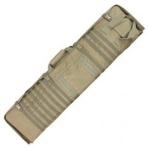 Sniper Shooter Mat (131-001) - Olive Green