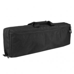 Transporter Gun Bag (164-002) - Black