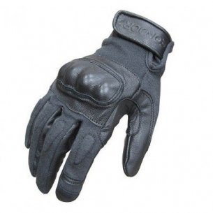 Nomex Tactical Gloves (221-002) - Black