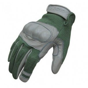 Nomex Tactical Gloves (221-007) - Sage