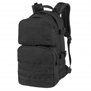Helikon-Tex® RATEL Mk2 Tactical Backpack - Black