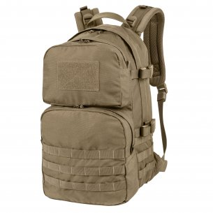 Helikon-Tex® RATEL Mk2 Tactical Backpack - Coyote