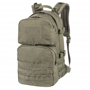 Helikon-Tex® RATEL Mk2 Tactical Backpack - Adaptive Green