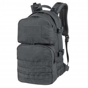 Helikon-Tex® RATEL Mk2 Tactical Backpack - Shadow Grey