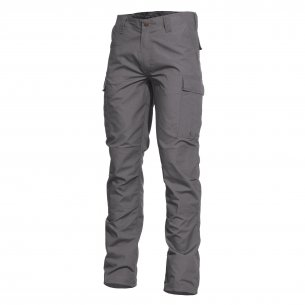 Pentagon BDU 2.0 Trousers / Pants - Ripstop - Wolf Grey