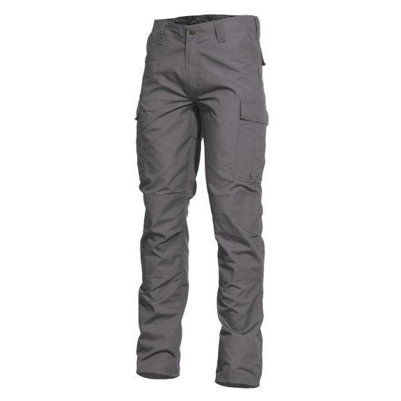 BDU 2.0 Trousers / Pants - Ripstop - Wolf Grey
