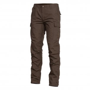 Pentagon BDU 2.0 Trousers / Pants - Ripstop - Terra Brown
