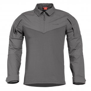 Pentagon COMBAT Shirt - Black