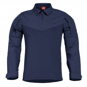 Pentagon Ranger Combat Shirt - Midnight Blue
