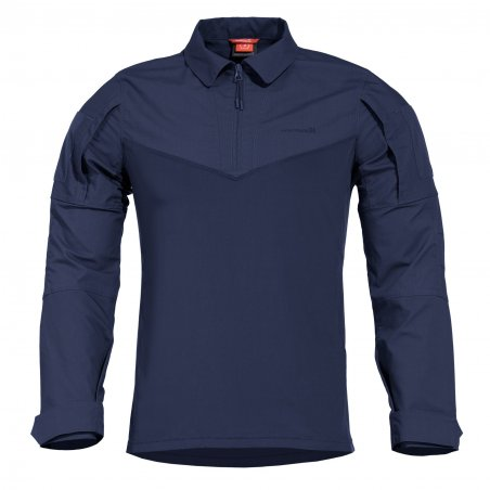 Pentagon Koszula Ranger Combat Shirt - Midnight Blue