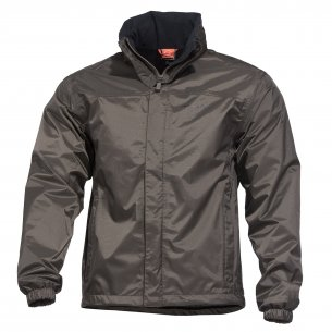 Pentagon Atlantic Rain Jacket - RAL7013