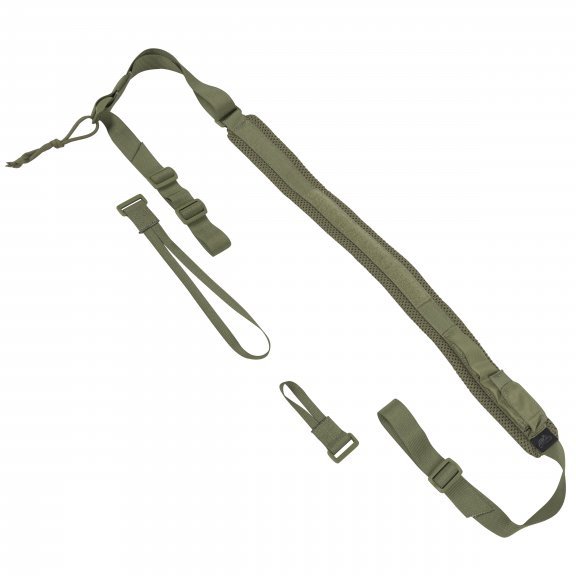 Two Point Carbine Sling - Polyester - Adaptive Green