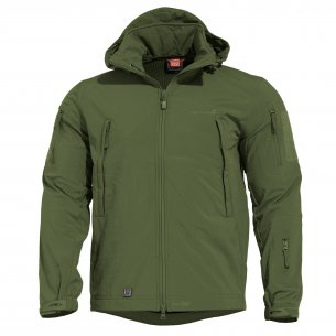 Pentagon ARTAXES Jacket - Storm-Tex -Olive