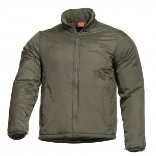 Gen V 3 in 1 Jacket - Black