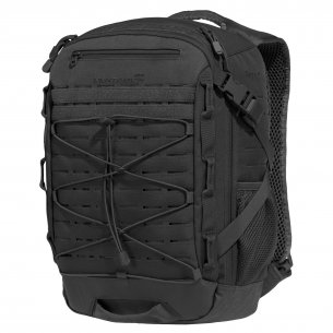 Kryer Backpack - Black