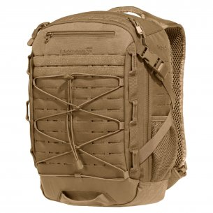 Kryer Backpack - Coyote