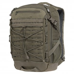 Kryer Backpack - Olive
