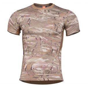 Apollo Tac-Fresh thermoactive T-shirt - Pentacamo