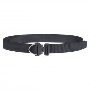 K2 Riggers Tactical Belt - Black