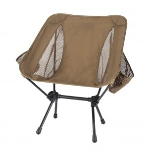 Range Chair® - Coyote