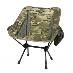 Range Chair® - MultiCam®