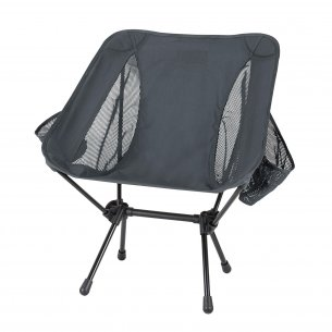 Range Chair - Shadow Grey