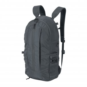 Helikon-Tex® Groundhog Pack® - Black