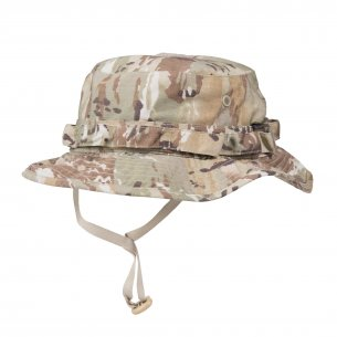 Pentagon BOONIE Hat - Black