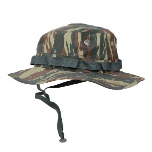 Pentagon Jungle Hat - GR Camo