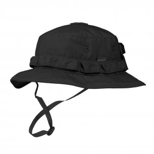 Pentagon Jungle Hat - Black