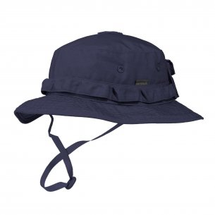 Pentagon Kapelusz Jungle - Navy Blue