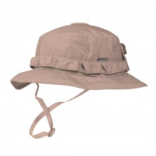 Pentagon Jungle Hut - Khaki