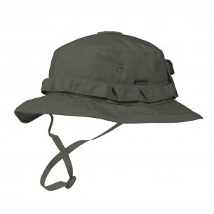 Pentagon Jungle Hat - Camo Green