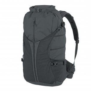 Helikon-Tex® Plecak Summit Backpack - Cordura® - Shadow Grey
