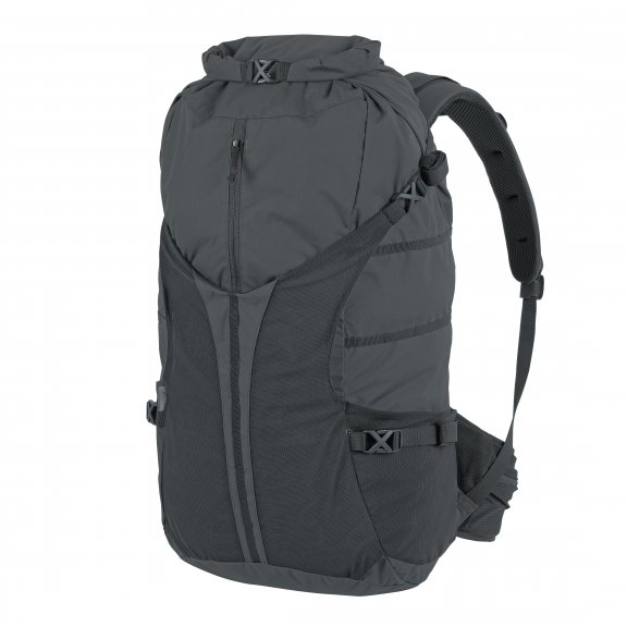 Summit Backpack - Cordura® - Shadow Grey