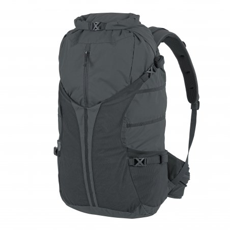 Helikon-Tex® Summit Backpack - Cordura® - Shadow Grey