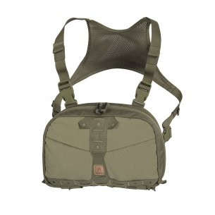 Chest Pack Numbat - Cordura® - Adaptive Green