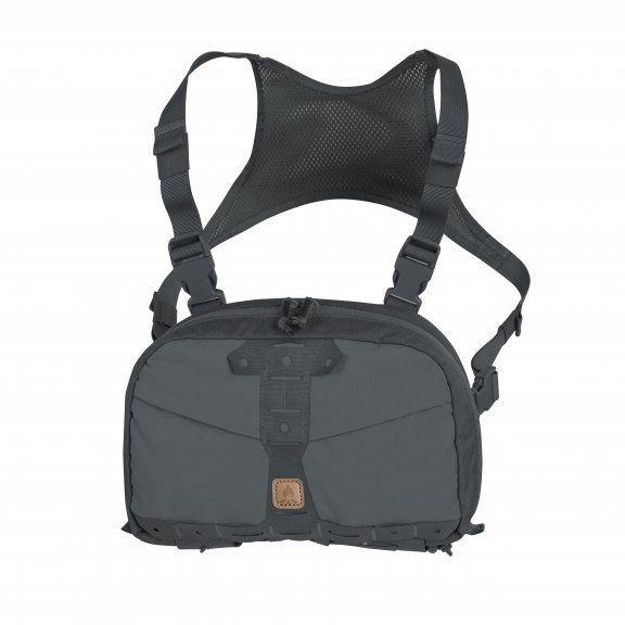 Chest Pack Numbat - Cordura® - Shadow Grey