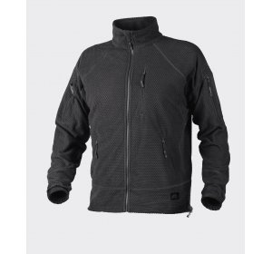 Helikon-Tex® Bluza ALPHA TACTICAL - Grid Fleece