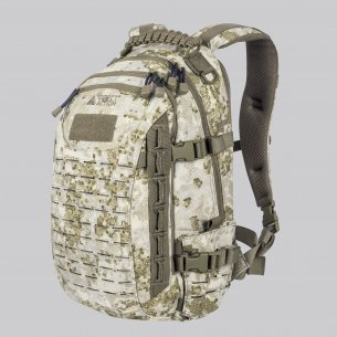 DRAGON EGG® MkII Backpack - Pencott® SnowDrift®