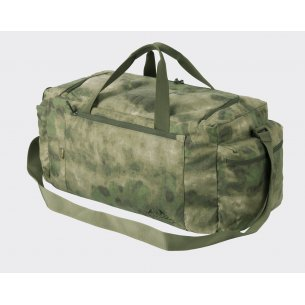 URBAN TRAINING BAG® - Cordura® - Multicam