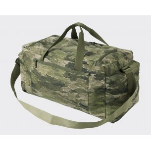 URBAN TRAINING BAG® - Cordura® - A-TACS iX