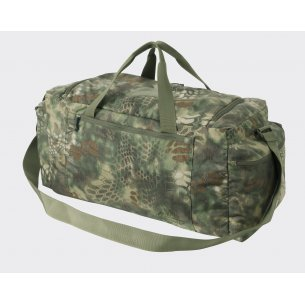 URBAN TRAINING BAG® - Cordura® - Mandrake