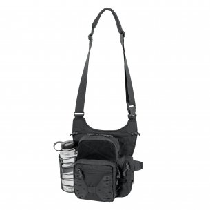 Helikon-Tex® Torba EDC Side Bag® - Czarna