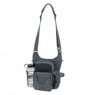 Helikon-Tex® Torba EDC Side Bag® - Shadow Grey