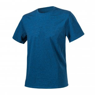 Helikon-Tex® T-shirt CLASSIC ARMY - Cotton -  Melange Blue